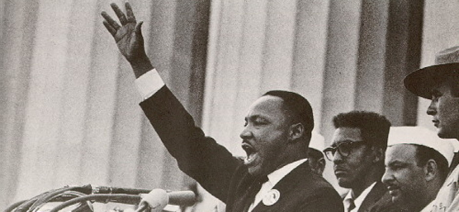 cropped-Martin-Luther-King.jpg