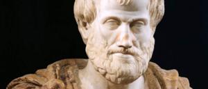 Permalink to:Epicuro (342 a.C. – 270 a.C.)