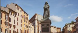 Permalink to:Giordano Bruno