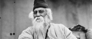 Permalink to:Rabindranath Tagore