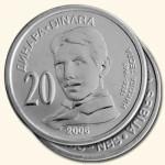 20CSD_Coin_Tesla