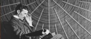 Permalink to:Никола Тесла (Nikola Tesla)