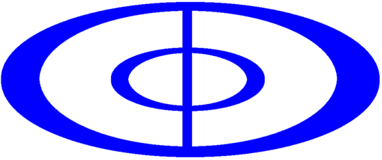 cropped-logo_pennati.png