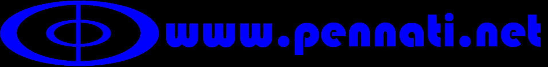 www.pennati.net